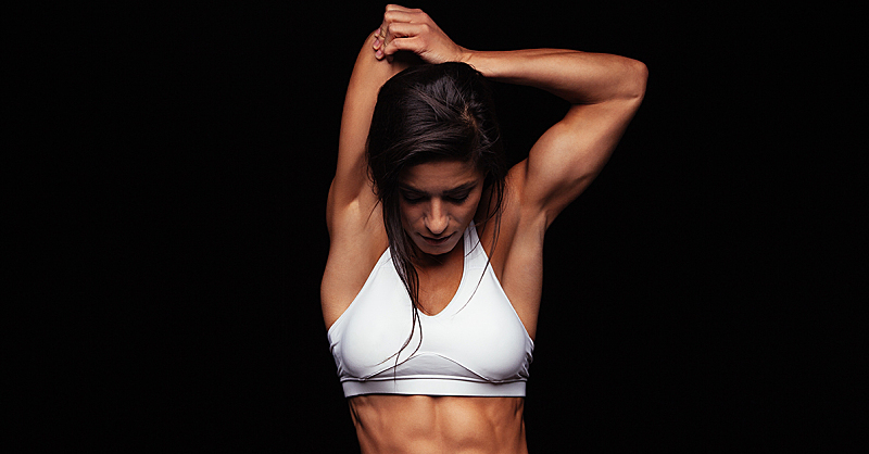 Quick Tricks to Treat and Prevent Frustrating Body Problems photo