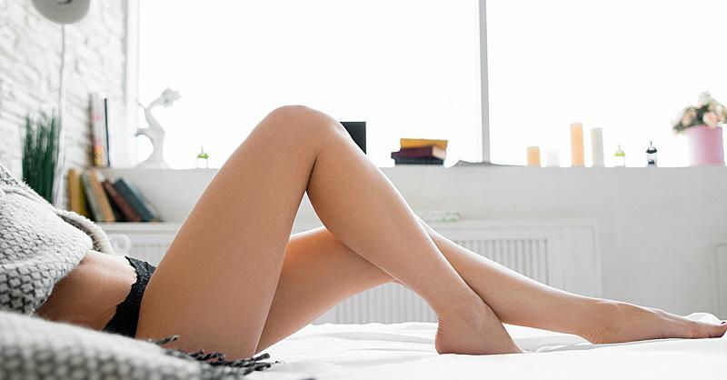 Секс девушка вызывает праститутпа 1 фотография