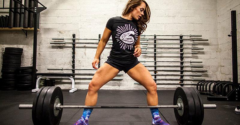 bodybuilding steroids anapolon