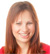 Blogger Melissa Pheterson