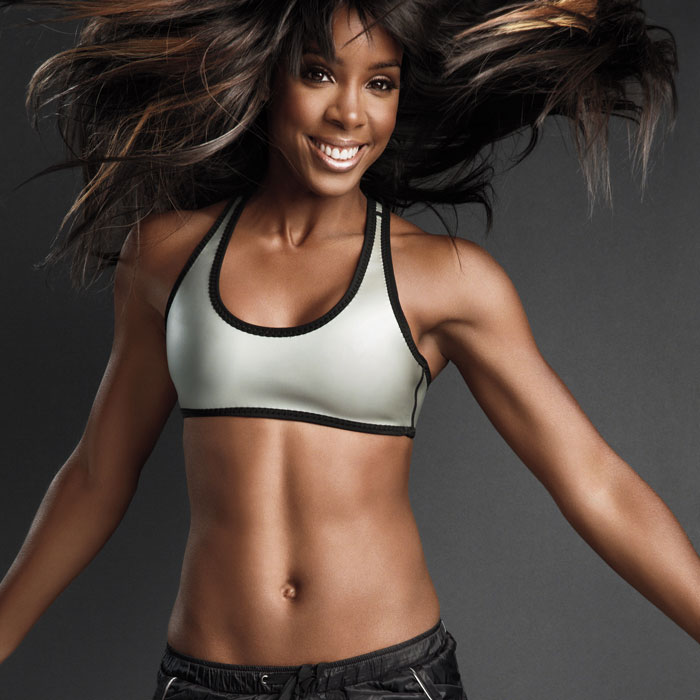 kelly rowland wikikelly rowland work, kelly rowland – invincible, kelly rowland work скачать, kelly rowland commander, kelly rowland – invincible ноты, kelly rowland dilemma, kelly rowland песни, kelly rowland work mp3, kelly rowland motivation, kelly rowland down for whatever, kelly rowland – invincible  ноты для фортепиано, kelly rowland work lyrics, kelly rowland motivation перевод, kelly rowland 2016, kelly rowland dilemma скачать, kelly rowland – invincible на пианино, kelly rowland what a feeling скачать, kelly rowland when love takes over, kelly rowland here i am, kelly rowland wiki