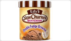 Chocolate Snacks, Low Calorie Sweet Snacks, Healthy Snacks