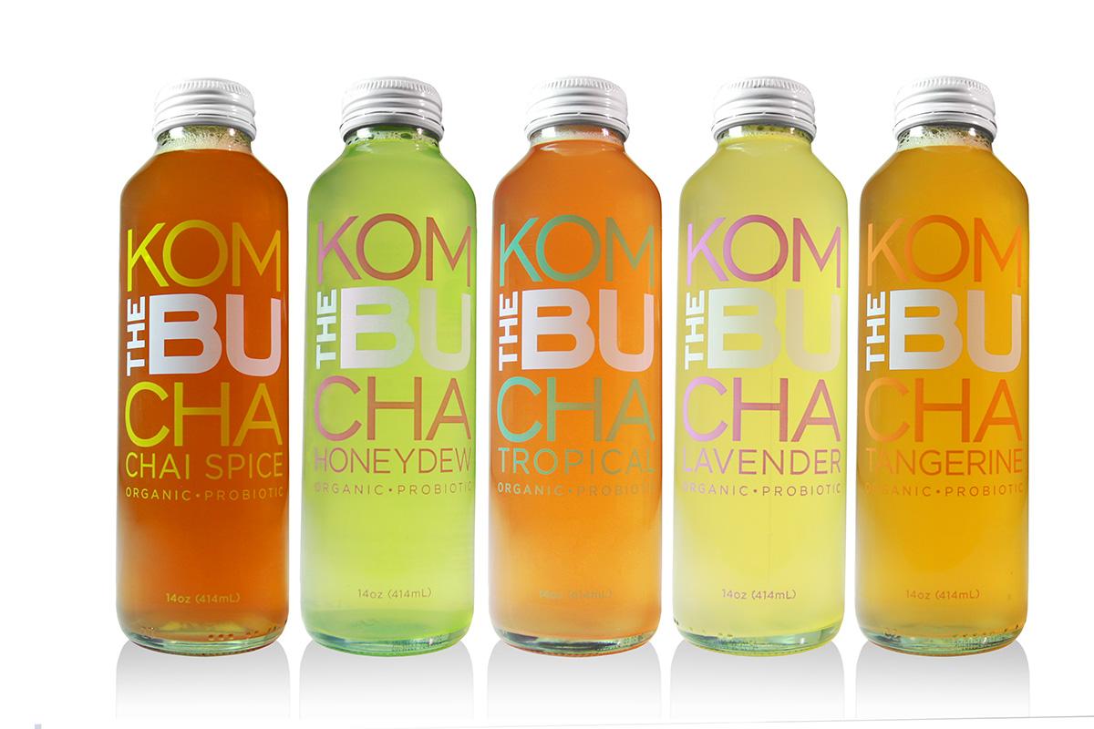 Can I Drink Kombucha While On Probiotics