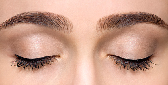 woman-eyebrow-shape.jpg