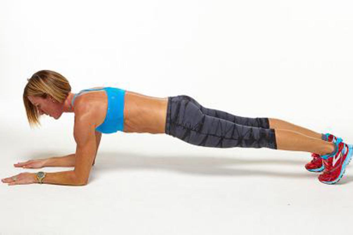 plank-challenge-fb.jpg