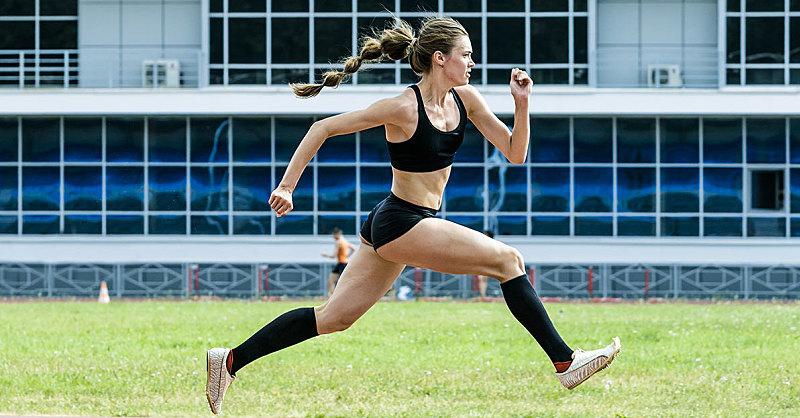 Image result for running