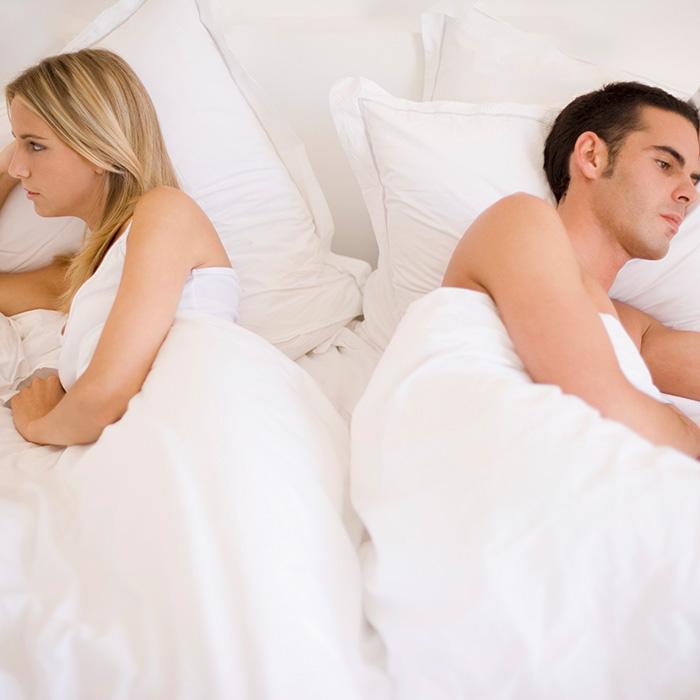 Couple Sex Advice 7
