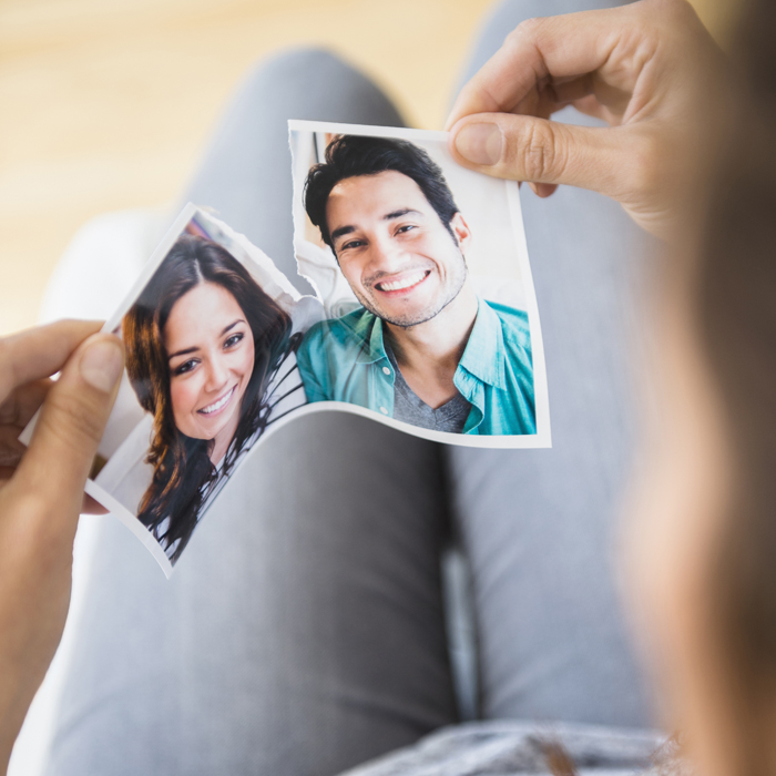 Relationship and Breakup Tips from Divorce Experts   Shape Magazine