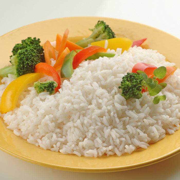 Healthy Soul Food Meals