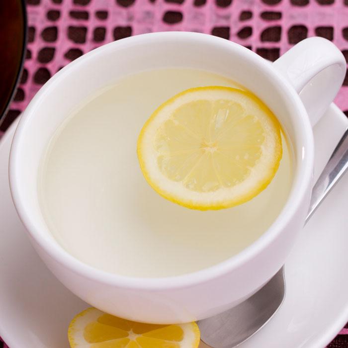 List of green tea weight loss