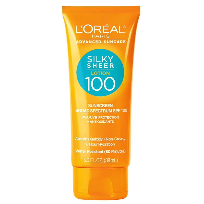 Sunscreen The Best Sun Protection Products For Your