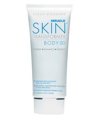 Dec 02, · 2 reviews of Miracle Bodyworks