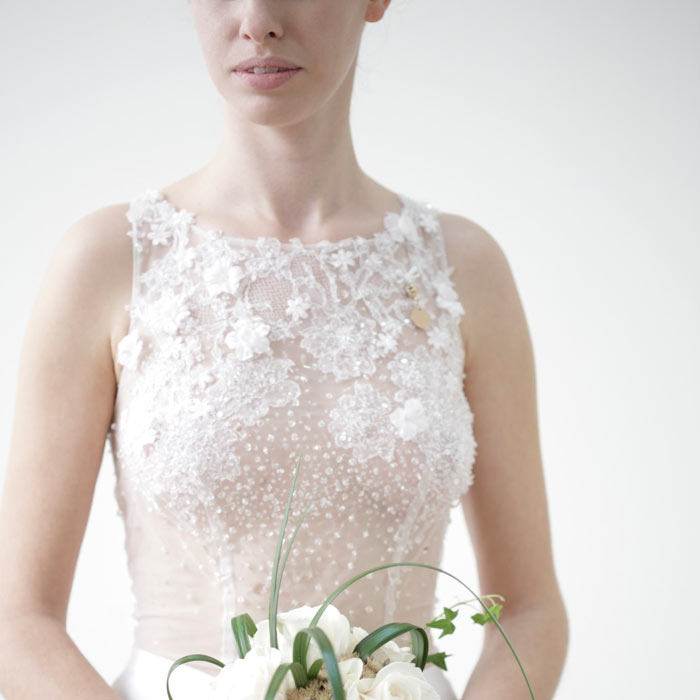 6 Wedding Dress Workout Plans To Look Stunning For Your Big Day ...