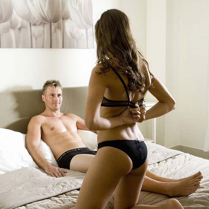 womens one night stand tips