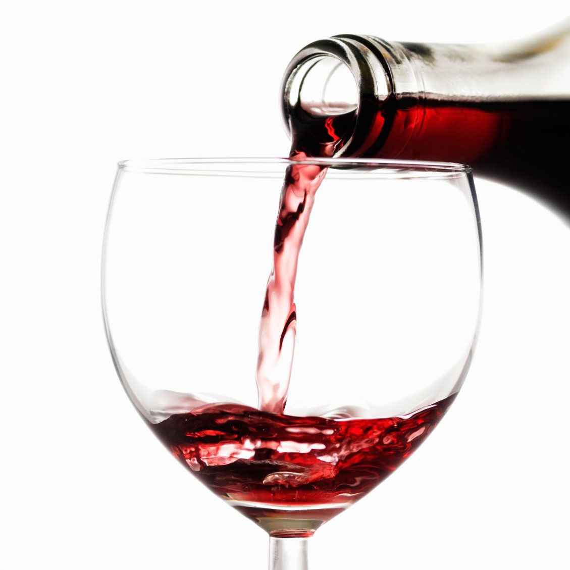 Can You Drink Wine If Trying To Lose Weight