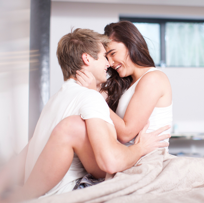 find partner for sex birth s and marriages