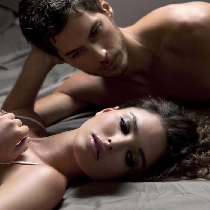 Vaginal Sex Tips 54