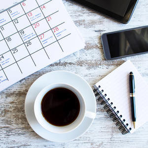 How to Get More Done By Procrastinating