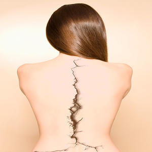 Is Cracking Your Neck Bad for You??