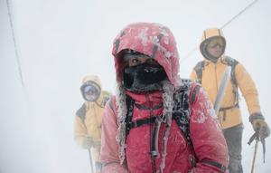 Columbia Sportswear Is Officially Offering Up the Best Job Ever