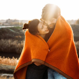 How Your Relationship Changes In the Fall Shape Magazine