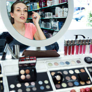 Why the New FDA Bill Is Good News for Beauty Buffs