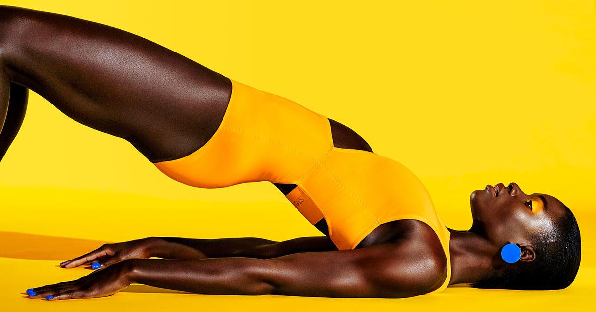 megaformer inspired pilates workout for a sleek body shape magazine. Black Bedroom Furniture Sets. Home Design Ideas