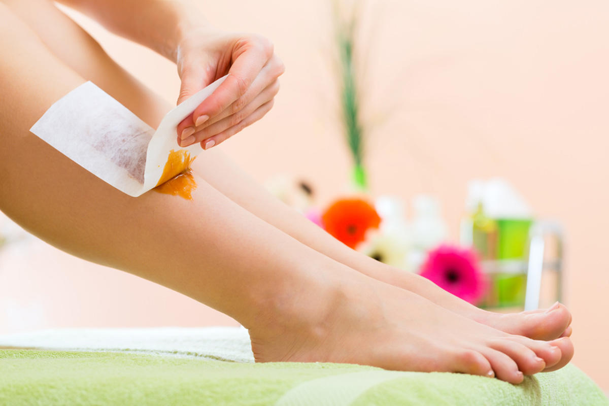 7 Things You May Not Know About Hair Removal But Should