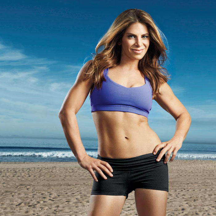 jillian michaels нет проблемным зонамjillian michaels 30 day shred, jillian michaels тренировки, jillian michaels отзывы, jillian michaels yoga, jillian michaels issues перевод, jillian michaels issues скачать, jillian michaels нет проблемным зонам, jillian michaels one week shred, jillian michaels level 3, jillian michaels программы, jillian michaels beginner shred на русском, jillian michaels killer arms and back, jillian michaels body revolution скачать, jillian michaels скачать, jillian-michaels.ru, jillian michaels level 2, jillian michaels — bodyshred, jillian michaels bodyshred скачать, jillian michaels workout, jillian michaels beginner shred отзывы
