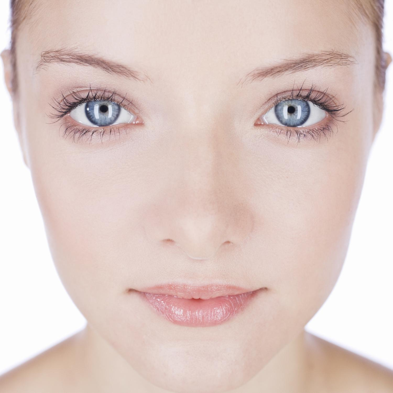 Beauty Tips: Makeup Products To Make You Look More Awake