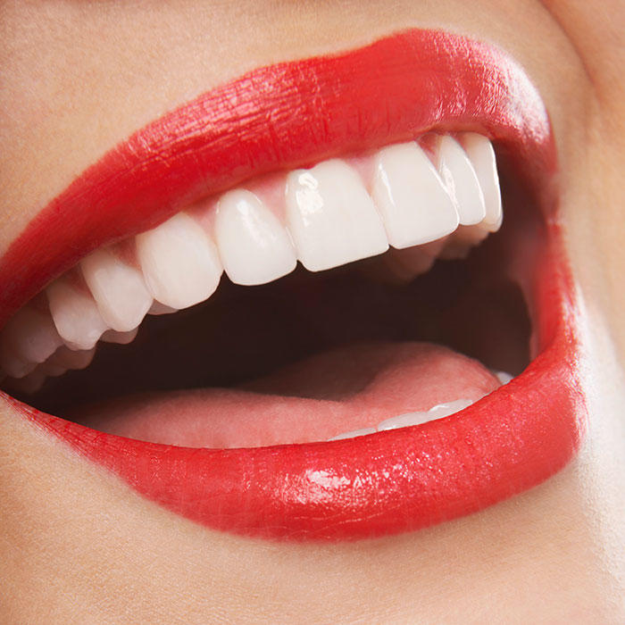 How To Get Perfectly Shaped Lips Naturally