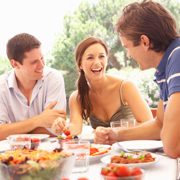 healthy eating dating sites Healthy eating  healthy  the best fitness and diet dating sites  these dating sites make matchmaking a bit easier by jocelyn voo ‹ prev.