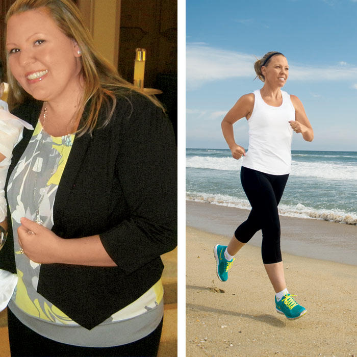 Weight Loss Tips: The Most Inspiring Success Stories of ...