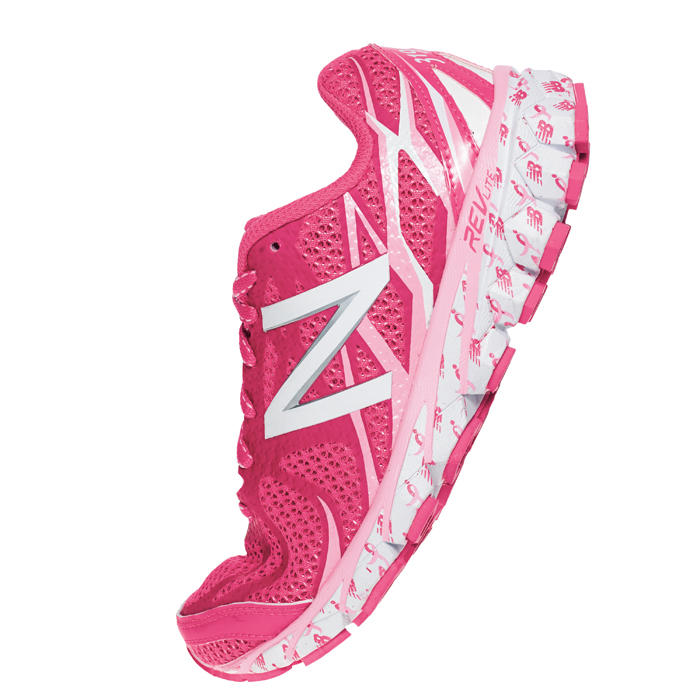 new balance pink ribbon 3190 amazon