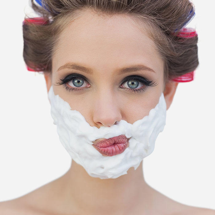 Beauty Grooming Style: Manscaping & More Male Grooming Habits Women Should Do