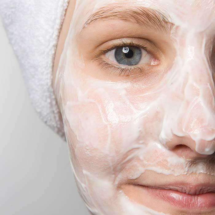 20 Vegan Products to Soothe Sensitive Skin