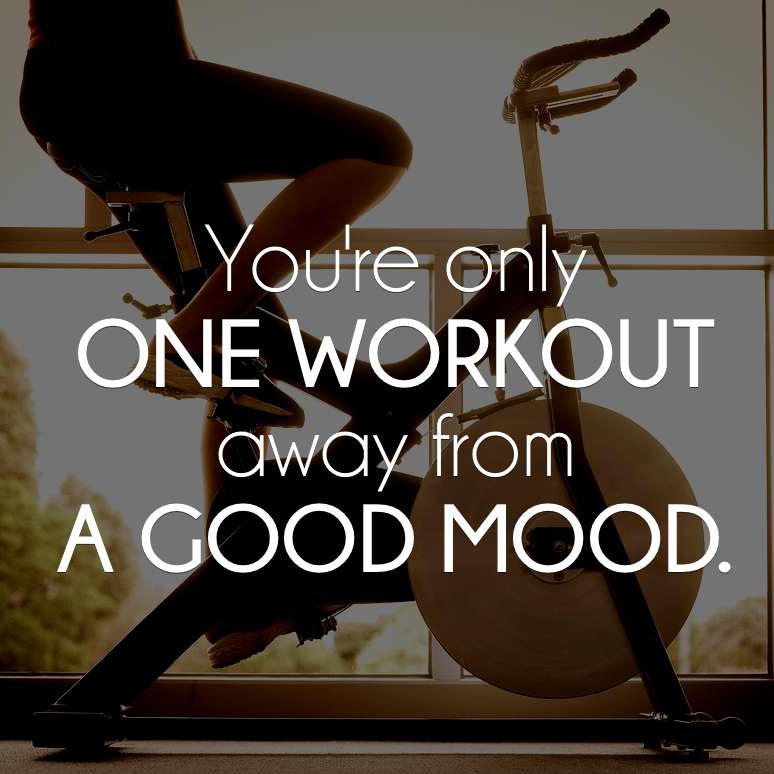 Motivational Quotes: 10 Fitness Quotes To Get You To The