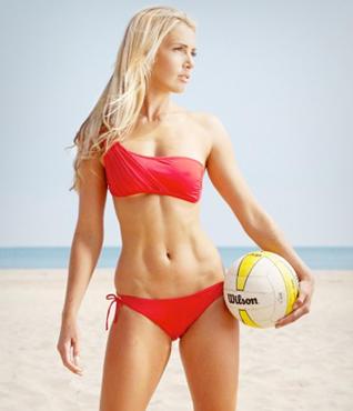 nora-tobin-bikini-329x390.jpg?itok=ZyQWb