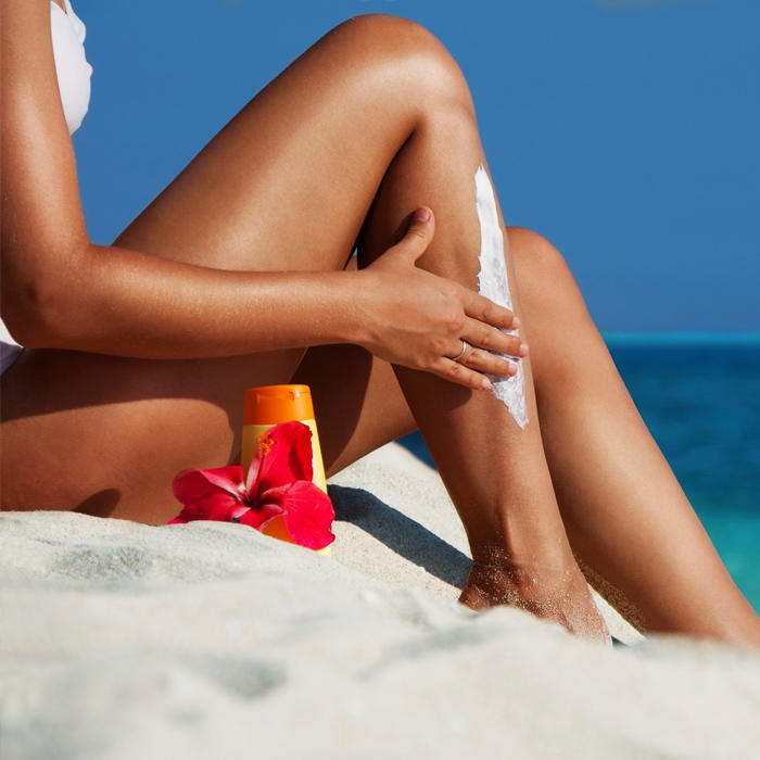 Pro Self-Tanner Application Tips