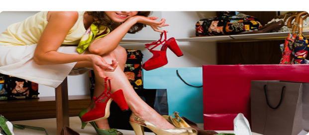 Обувь На Дом