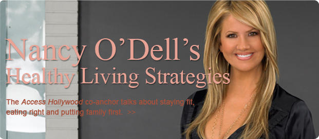 dell s strategies Dell's initial competitive strategy, when it was founded in 1984 byshow more content dell was also the first computer company to create a direct-sale website as the first-mover in the online retail market for computers, dell had a tremendous advantage compared to its competitors, as evident from a 50 percent growth rate against the.