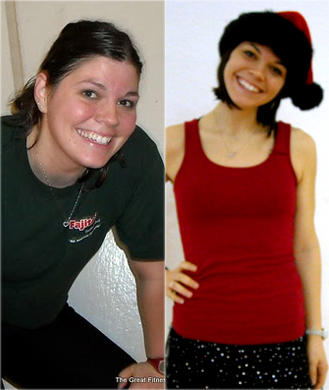 Drzavni posao 30/10 weight loss cost takes