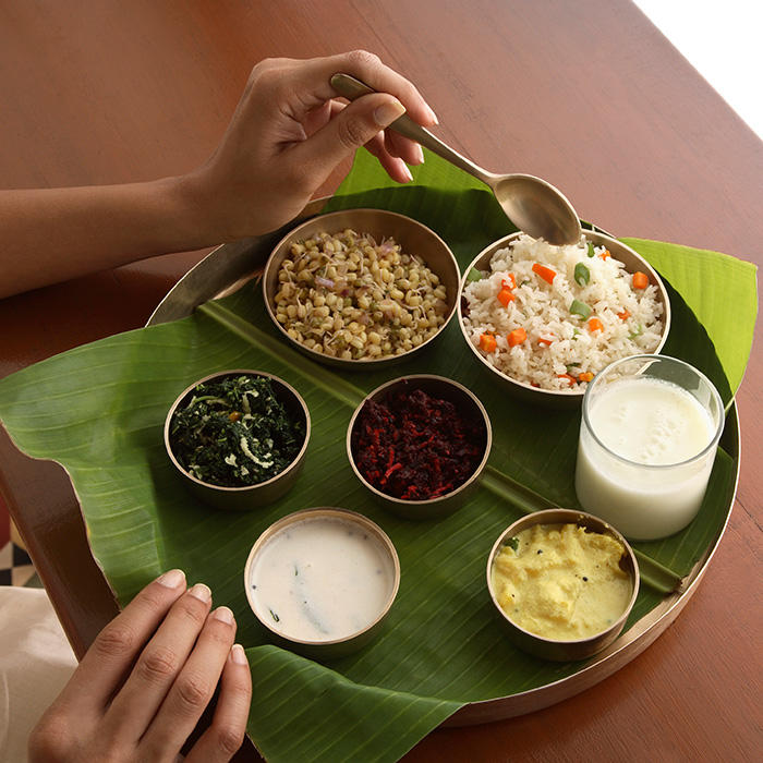 Can an ayurvedic diet aid weight loss the meal plan for Ayurvedic cuisine