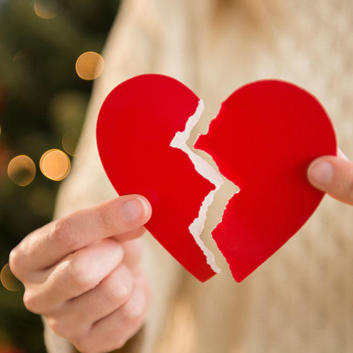 Relationship Advice for Women: Common Breakup Reasons in ...
