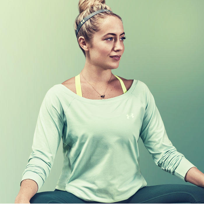meditation  5 athletes who meditate for better sports