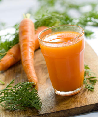 healthy fruit and vegetable juices is drinking fruit juice healthy