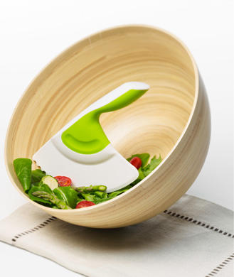 Kitchen Tools And Cooking Equipment That Make It Easy To Eat Healthy Shape Magazine
