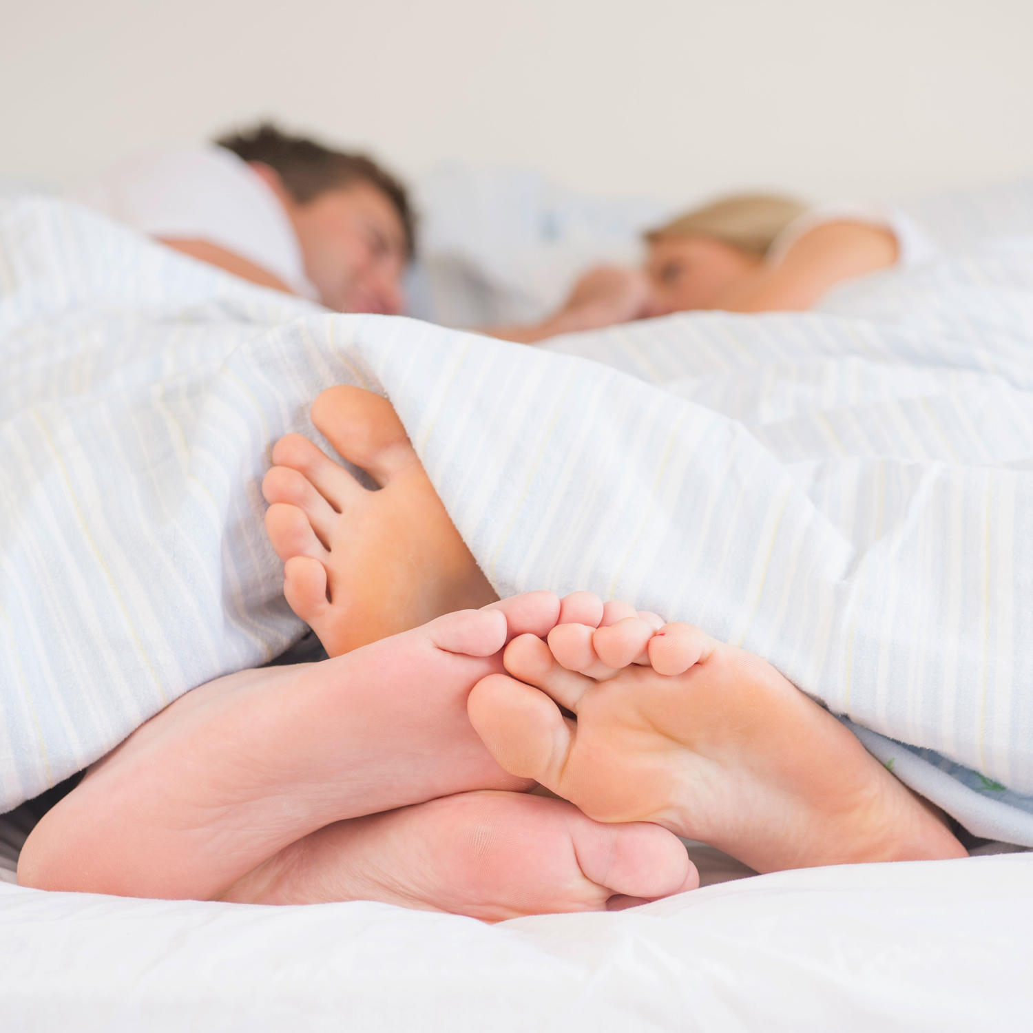 tips to a healthy sex life