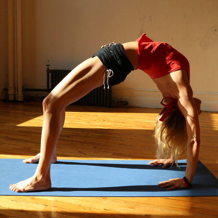Yoga Alignment Cues And Tips For Proper Form