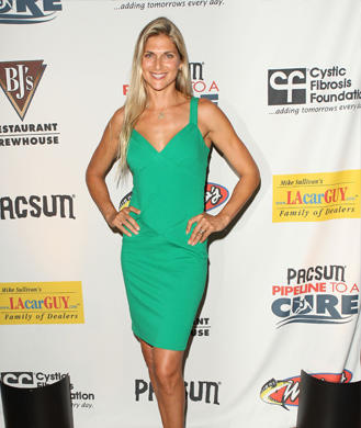 gabrielle reece tallgabrielle reece height, gabrielle reece tall, gabrielle reece height weight, gabrielle reece instagram, gabrielle reece shoe size, gabrielle reece, gabrielle reece playboy, gabrielle reece father, gabrielle reece net worth, gabrielle reece workout, gabrielle reece 2015, gabrielle reece and laird hamilton, gabrielle reece black, gabrielle reece parents, gabrielle reece ethnicity, gabrielle reece mother, gabrielle reece family, gabrielle reece playboy pics, gabrielle reece images, gabrielle reece husband